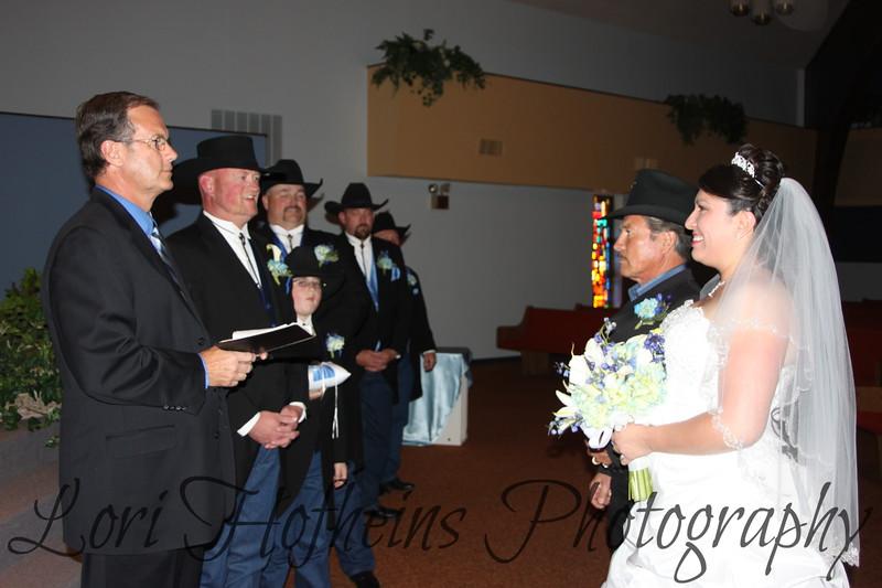 BRAD'S WEDDING 4-30-11 065