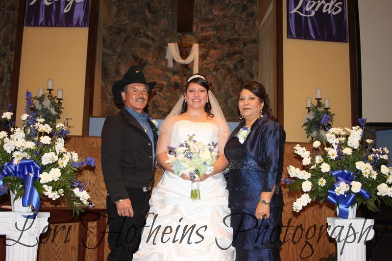 BRAD'S WEDDING 4-30-11 133