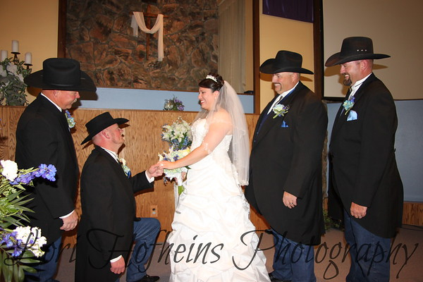 BRAD'S WEDDING 4-30-11 156