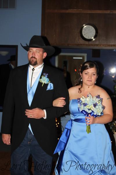 BRAD'S WEDDING 4-30-11 056