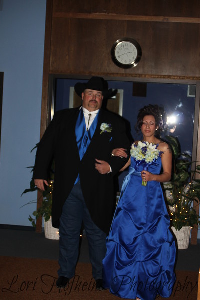 BRAD'S WEDDING 4-30-11 057