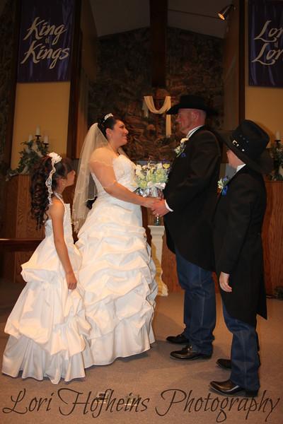 BRAD'S WEDDING 4-30-11 144