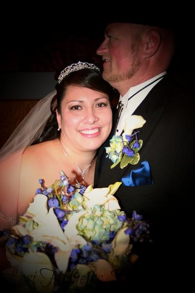 BRAD'S WEDDING 4-30-11 163a