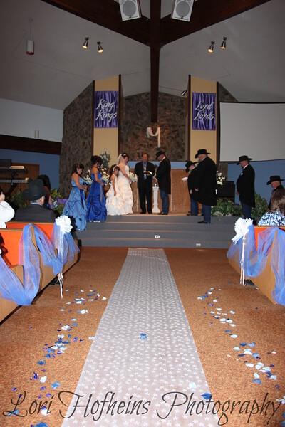 BRAD'S WEDDING 4-30-11 070
