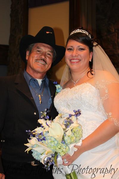 BRAD'S WEDDING 4-30-11 134