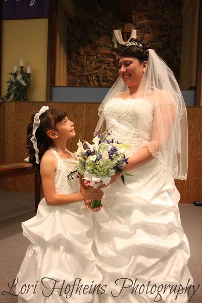 BRAD'S WEDDING 4-30-11 142