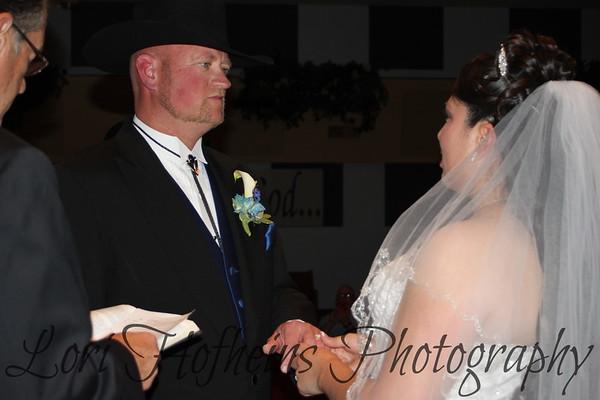 BRAD'S WEDDING 4-30-11 095
