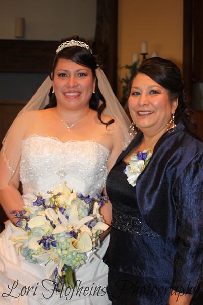 BRAD'S WEDDING 4-30-11 135