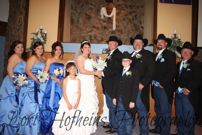 BRAD'S WEDDING 4-30-11 146