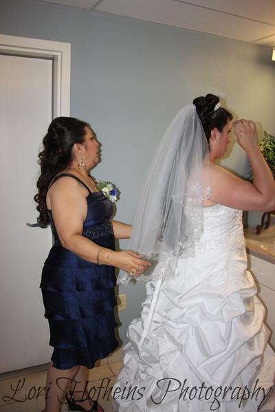 BRAD'S WEDDING 4-30-11 046