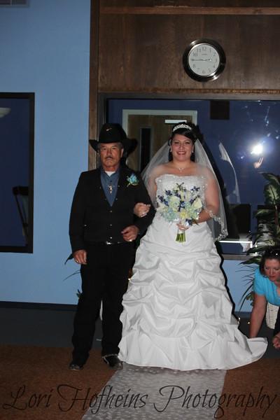 BRAD'S WEDDING 4-30-11 062