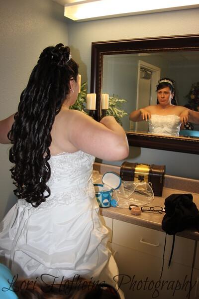 BRAD'S WEDDING 4-30-11 027