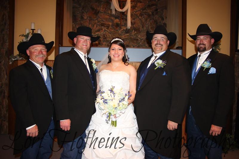 BRAD'S WEDDING 4-30-11 155
