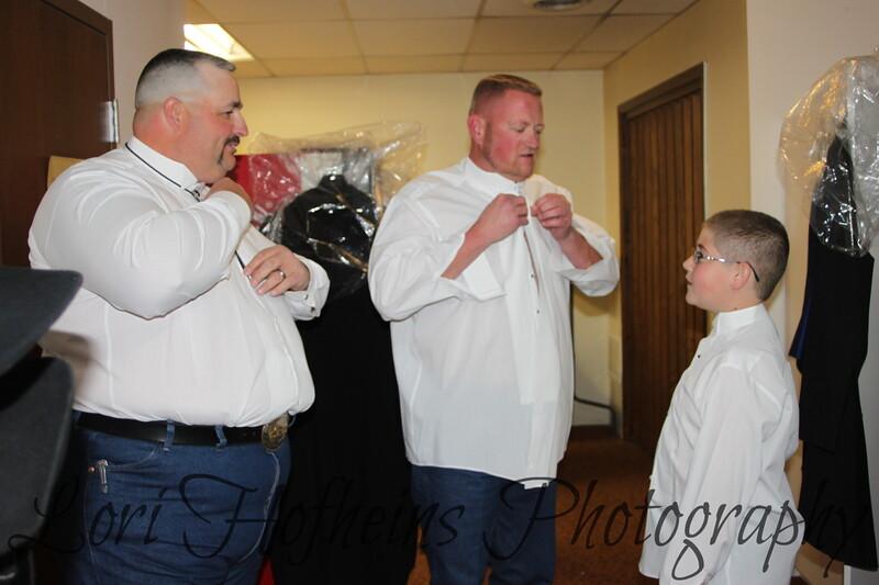 BRAD'S WEDDING 4-30-11 036