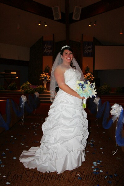 BRAD'S WEDDING 4-30-11 129a