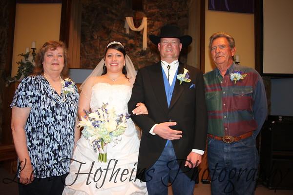BRAD'S WEDDING 4-30-11 139