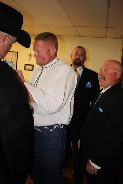 BRAD'S WEDDING 4-30-11 041