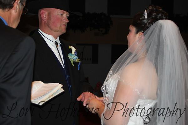 BRAD'S WEDDING 4-30-11 094