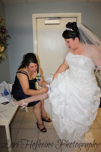 BRAD'S WEDDING 4-30-11 049