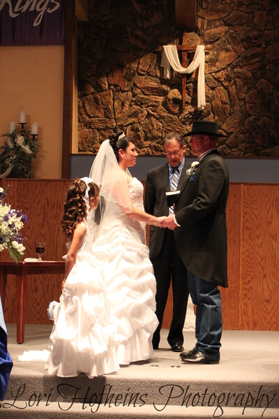 BRAD'S WEDDING 4-30-11 108