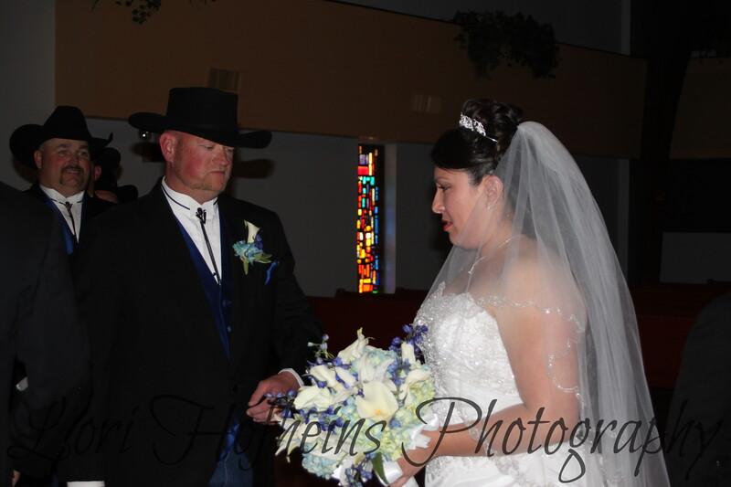 BRAD'S WEDDING 4-30-11 067
