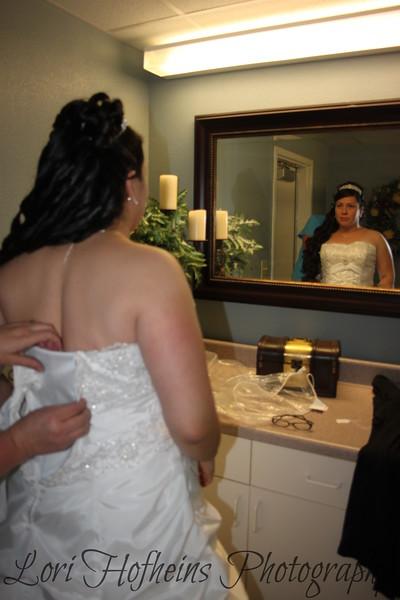 BRAD'S WEDDING 4-30-11 020
