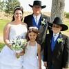 BRAD'S WEDDING 4-30-11 198