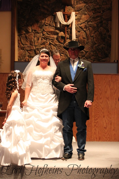 BRAD'S WEDDING 4-30-11 113