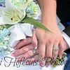 BRAD'S WEDDING 4-30-11 181