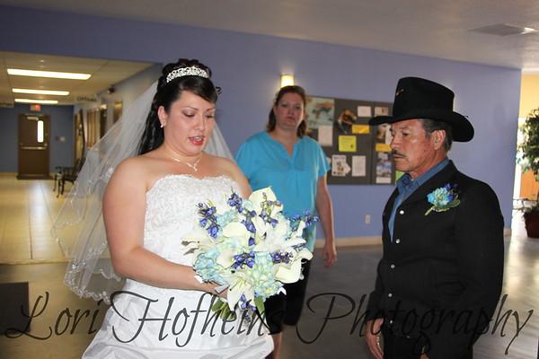 BRAD'S WEDDING 4-30-11 052