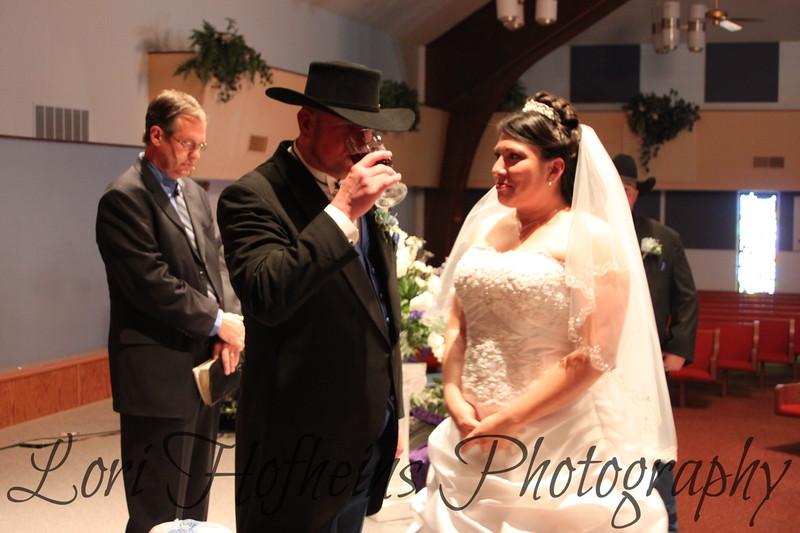 BRAD'S WEDDING 4-30-11 104