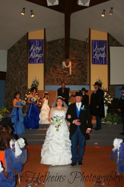 BRAD'S WEDDING 4-30-11 118a
