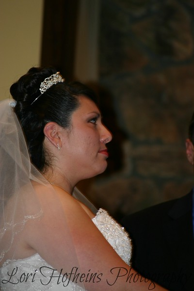 BRAD'S WEDDING 4-30-11 013A