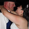BRAD'S WEDDING 4-30-11 282