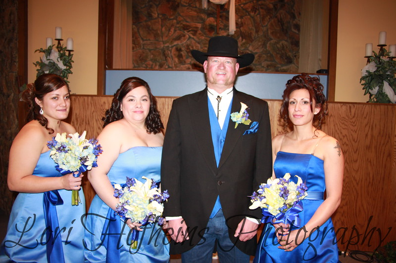 BRAD'S WEDDING 4-30-11 160