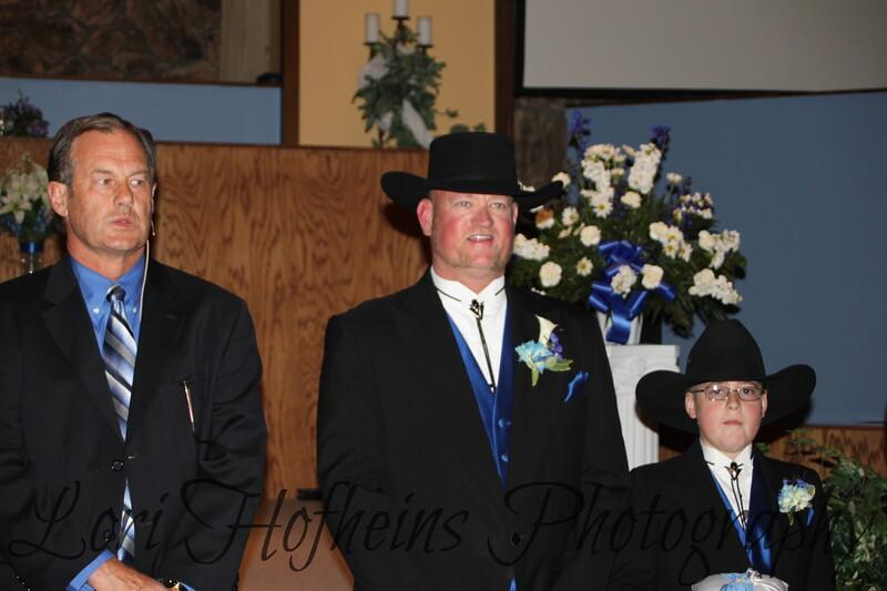 BRAD'S WEDDING 4-30-11 061