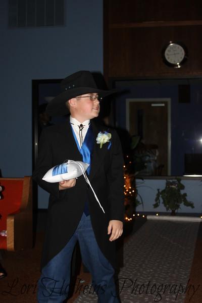 BRAD'S WEDDING 4-30-11 059