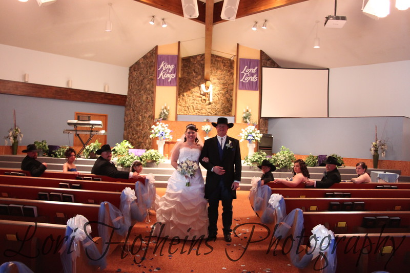 BRAD'S WEDDING 4-30-11 131
