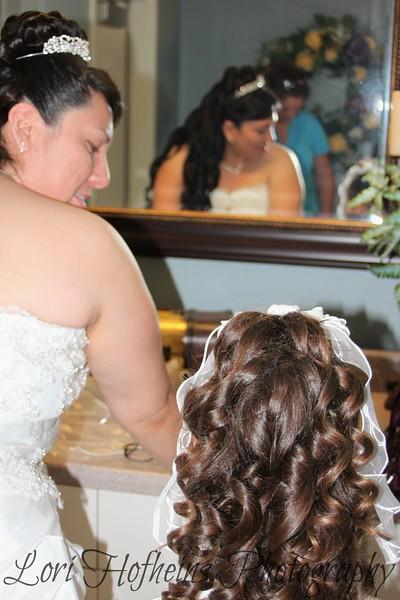 BRAD'S WEDDING 4-30-11 022