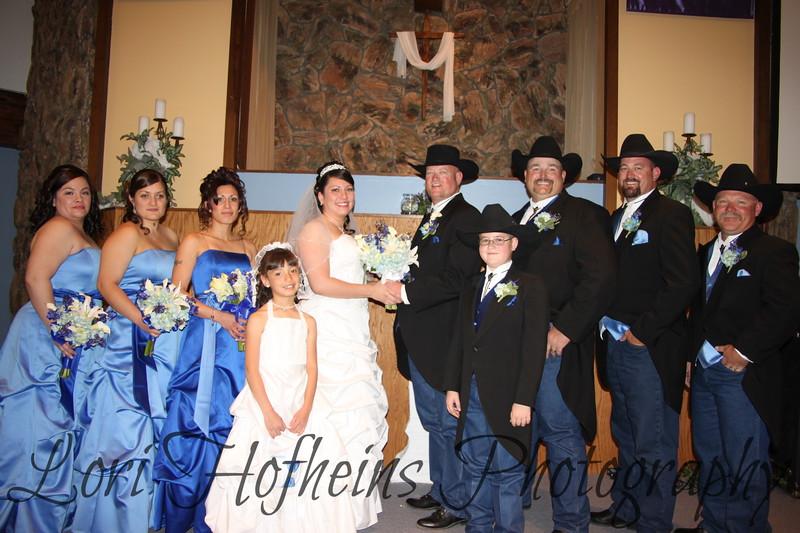 BRAD'S WEDDING 4-30-11 145