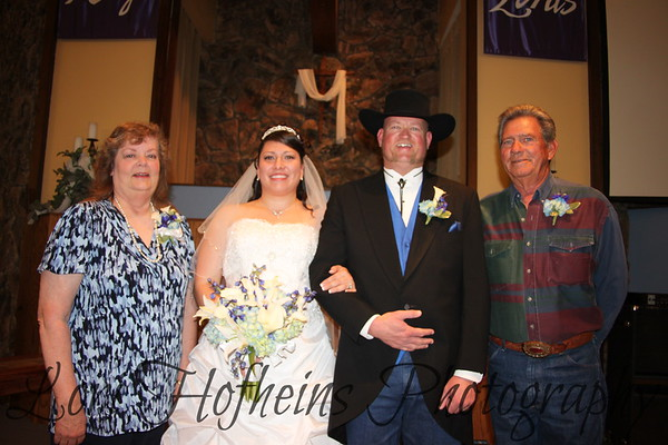 BRAD'S WEDDING 4-30-11 140