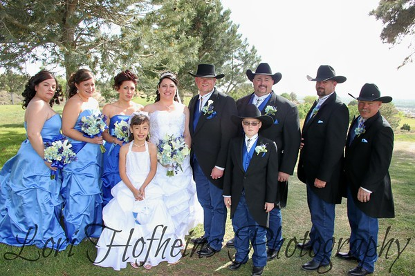 BRAD'S WEDDING 4-30-11 172