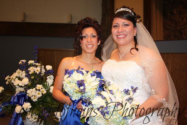 BRAD'S WEDDING 4-30-11 136