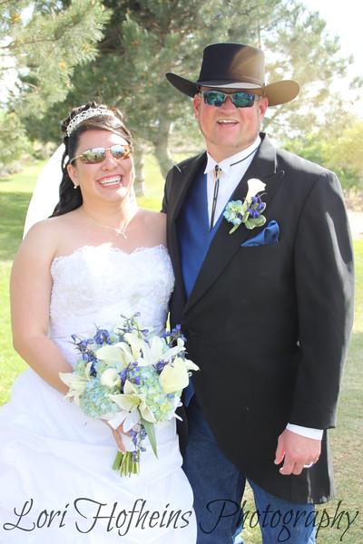BRAD'S WEDDING 4-30-11 168