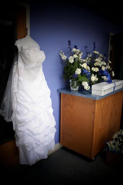 BRAD'S WEDDING 4-30-11 018a