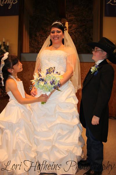 BRAD'S WEDDING 4-30-11 143