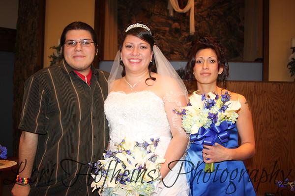BRAD'S WEDDING 4-30-11 137
