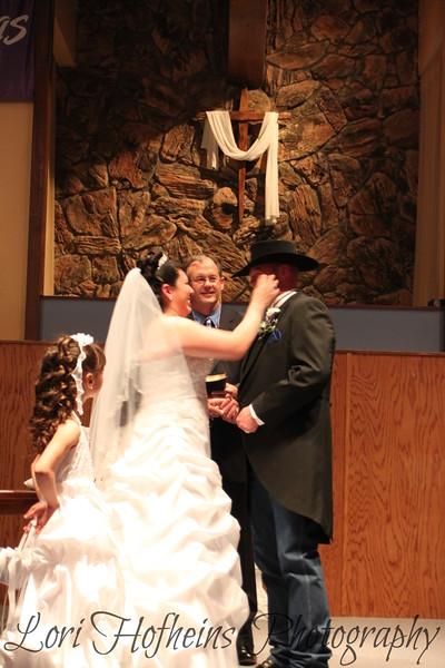 BRAD'S WEDDING 4-30-11 112
