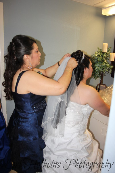 BRAD'S WEDDING 4-30-11 042