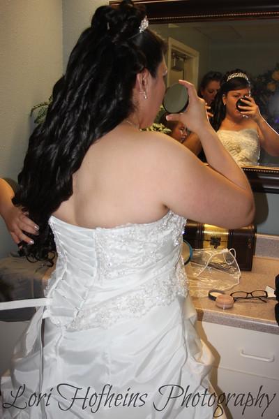 BRAD'S WEDDING 4-30-11 026